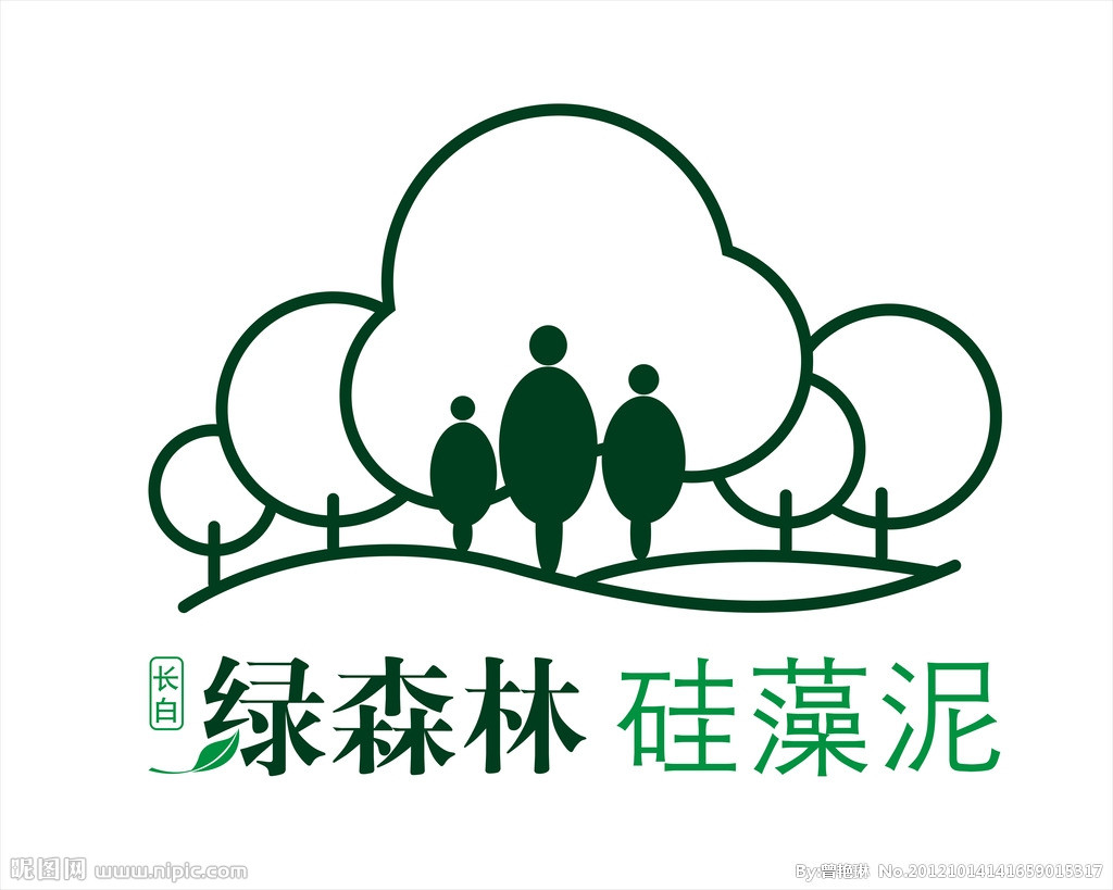 logo logo 标志 设计 矢量 矢量图 素材 图标 1024_819